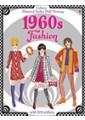 Sticker & stamp books - Interactive & Activity Books & - Picture Books, Activity Books - Children's & Educational - Non Fiction - Books 44