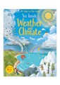 Nature, The Natural World - Children's & Young Adult - Children's & Educational - Non Fiction - Books 38