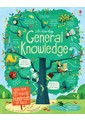 General Knowledge & Trivia - Children's & Young Adult - Children's & Educational - Non Fiction - Books 6