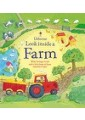 Picture Books, Activity Books - Children's & Educational - Non Fiction - Books 62