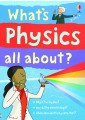 Educational: Physics - Sciences, General Science - Educational Material - Children's & Educational - Non Fiction - Books 32