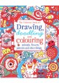 Colouring & Painting Activity - Interactive & Activity Books & - Picture Books, Activity Books - Children's & Educational - Non Fiction - Books 4