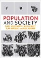 Population & demography - Sociology - Sociology & Anthropology - Non Fiction - Books 30