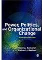 Organizational theory & behavi - Business & Management - Business, Finance & Economics - Non Fiction - Books 56