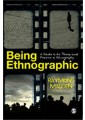 Physical Anthropology & Ethnography - Anthropology - Sociology & Anthropology - Non Fiction - Books 18