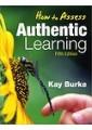 Examinations & assessment - Organization & management of education - Education - Non Fiction - Books 26