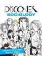 Sociology - Sociology & Anthropology - Non Fiction - Books 10