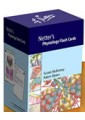Physiology - Basic Science - Medicine - Non Fiction - Books 48