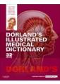 Medical Study & Revision Guide - Medicine - Non Fiction - Books 34