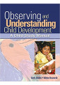 Child Care & Upbringing - Parenting Books - Non Fiction - Books 64