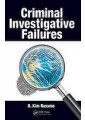 Causes & prevention of crime - Crime & criminology - Social Services & Welfare, Crime - Social Sciences Books - Non Fiction - Books 20