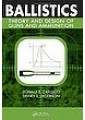 Other Technologies - Technology, Engineering, Agric - Non Fiction - Books 52