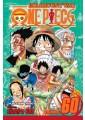 Graphic Novels | Manga & Comic Books 62
