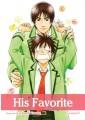 Manga - Graphic Novels - Fiction - Books 60