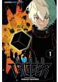 Graphic Novels | Manga & Comic Books 48