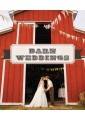 Weddings, Wedding Planners - Lifestyle & Personal Style Guides - Sport & Leisure  - Non Fiction - Books 6