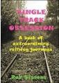 general interest - Transport: General Interest - Sport & Leisure  - Non Fiction - Books 10