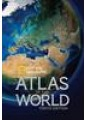 World Atlases / World Maps - Geographical Reference - Encyclopaedias & Reference Works - Reference, Information & Interdisciplinary Subjects - Non Fiction - Books 22