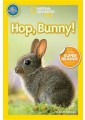 Nature, The Natural World - Children's & Young Adult - Children's & Educational - Non Fiction - Books 16