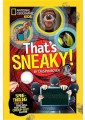 Children's & Young Adult - Children's & Educational - Non Fiction - Books 38