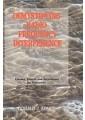 Radio technology - Communications engineering / technology - Electronics & Communications Engineering - Technology, Engineering, Agric - Non Fiction - Books 6