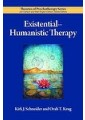 Psychotherapy - Clinical psychology - Other Branches of Medicine - Medicine - Non Fiction - Books 58