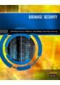 Data encryption - Computer Security - Computing & Information Tech - Non Fiction - Books 8