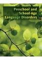 Speech & language disorders & - Therapy & therapeutics - Other Branches of Medicine - Medicine - Non Fiction - Books 6