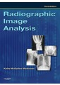 Radiography - Nursing & Ancillary Services - Medicine - Non Fiction - Books 28