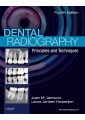 Dentistry - Other Branches of Medicine - Medicine - Non Fiction - Books 48