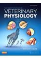 Veterinary Medicine - Medicine - Non Fiction - Books 24