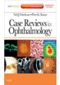 Ophthalmology - Clinical & Internal Medicine - Medicine - Non Fiction - Books 4