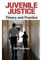 Juvenile criminal law - Criminal Law & Procedure - Laws of Specific Jurisdictions - Law Books - Non Fiction - Books 2