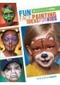 Painting & art manuals - Handicrafts, Decorative Arts & - Sport & Leisure  - Non Fiction - Books 16