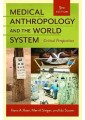 Social & Cultural Anthropology - Anthropology - Sociology & Anthropology - Non Fiction - Books 34
