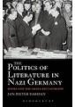 Social & Cultural History - Specific events & topics - History - Non Fiction - Books 46
