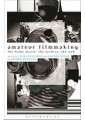 Film theory & criticism - Films, cinema - Film, TV & Radio - Arts - Non Fiction - Books 48