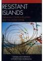 Asian History - Regional & National History - History - Non Fiction - Books 20