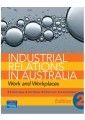 Industrial Relations - Industrial Relations & Safety - Industry & Industrial Studies - Business, Finance & Economics - Non Fiction - Books 46