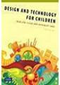 Teaching Textbooks | Educational Books 10