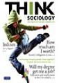 Sociology - Sociology & Anthropology - Non Fiction - Books 54