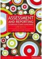Organization & management of education - Education - Non Fiction - Books 24