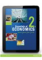 Business Textbooks | Business, Finance & Economics 12