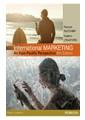 Business Textbooks - Textbooks - Books 2