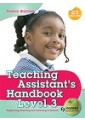 Non-teaching & support staff - Organization & management of education - Education - Non Fiction - Books 2