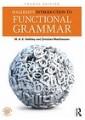 Grammar, syntax - Language & Linguistics - Language, Literature and Biography - Non Fiction - Books 10
