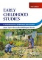 Welfare & benefit systems - Social welfare & social services - Social Services & Welfare, Crime - Social Sciences Books - Non Fiction - Books 26