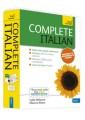Language teaching & learning methods - Language Teaching & Learning - Language, Literature and Biography - Non Fiction - Books 40