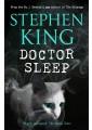 Stephen King | Psychological Thrillers 26