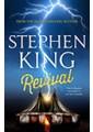 Stephen King | Psychological Thrillers 20